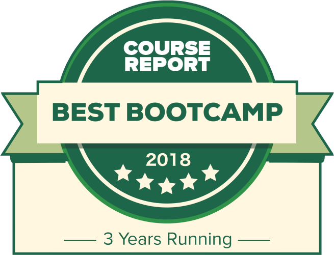 Course Report_3yrs Badge.png