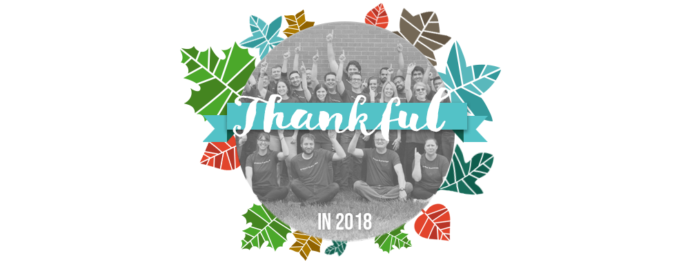 final thankful 2018 (1).png