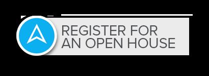 Register for an open house
