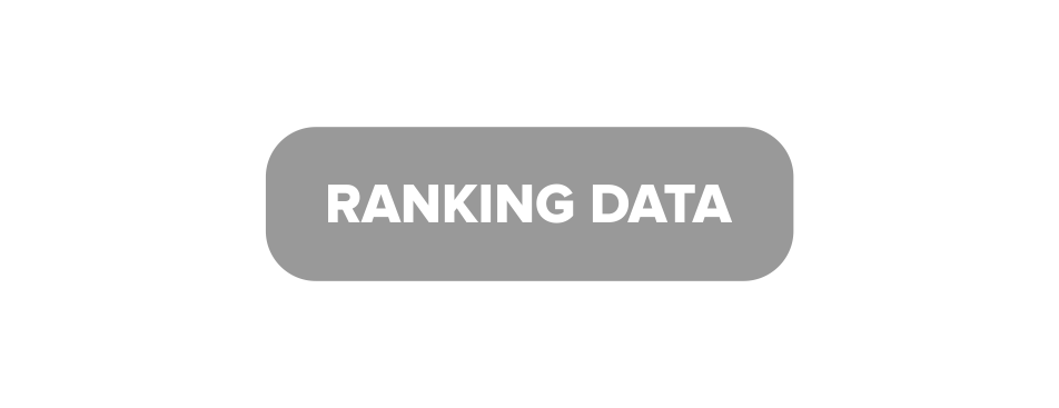 ranking data 2.png