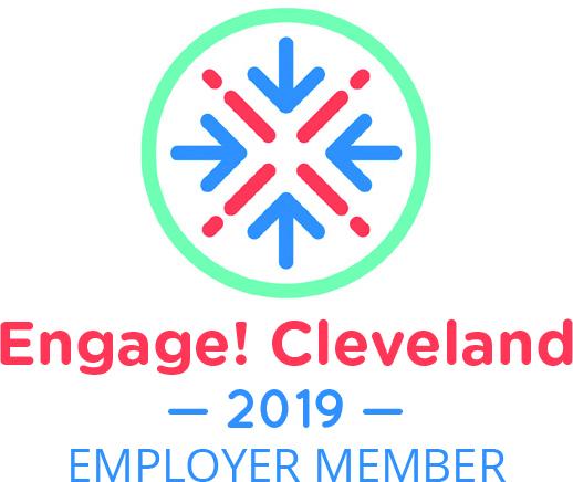 EC_Logo_EmployerMember_2019.jpg