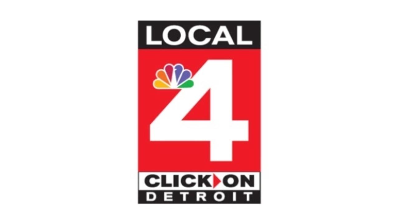 WDIV CLickOnDetroit logo Local 4_1464364512926_6049805_ver1.0_1280_720.jpg