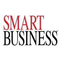 SmartBusiness_logo.png