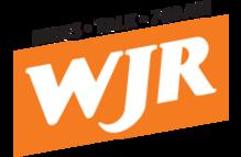220px-WJR_News-Talk-760AM_logo.png