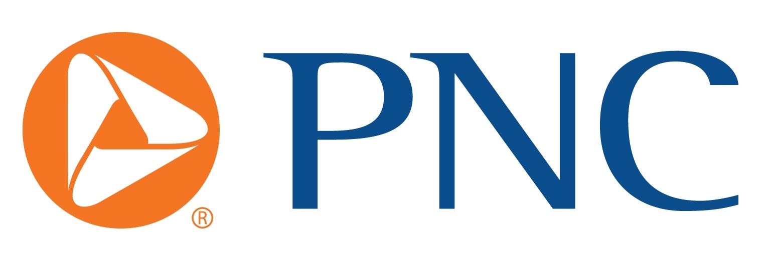 purepng.com-pnc-logologobrand-logoiconslogos-251519939939xtotr.png