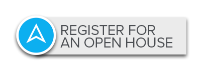 Register+for+an+open+house.png