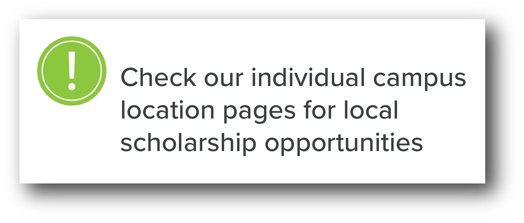 Campus_Scholarships_Image-01.png