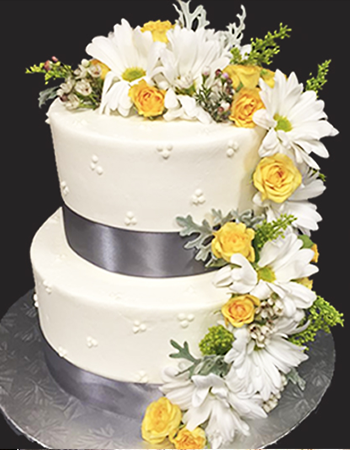 wedding cake 4.png