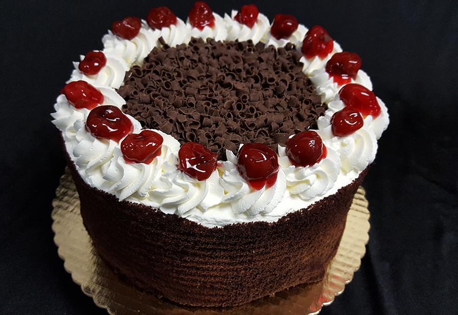 sig cake-black forest-.jpg