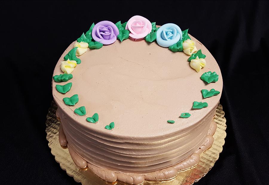 sig cake-chocolate cake.jpg