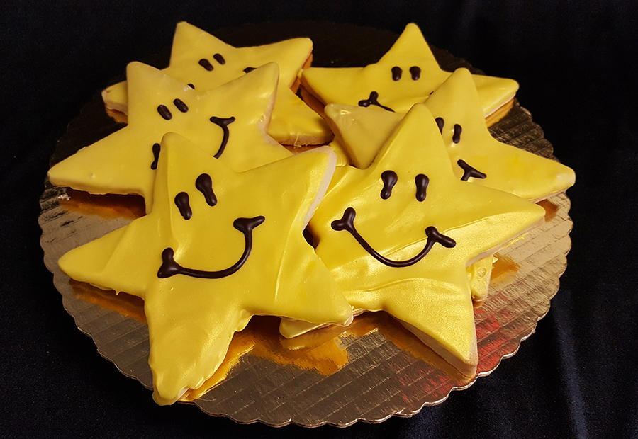 happy-star-cookies.jpg