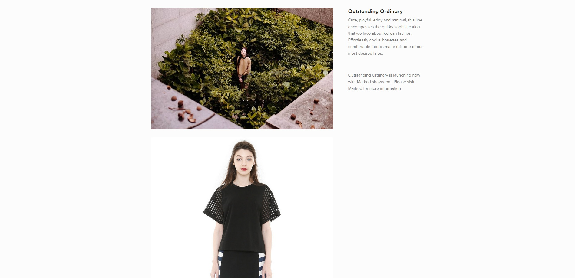 MATTSONCONTEMPORARYMattson Distribution- Contemporary Fashion.clipular (1).png