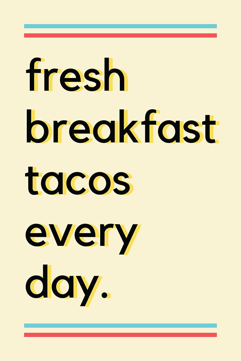 QP-bfast-tacos-(4).jpg