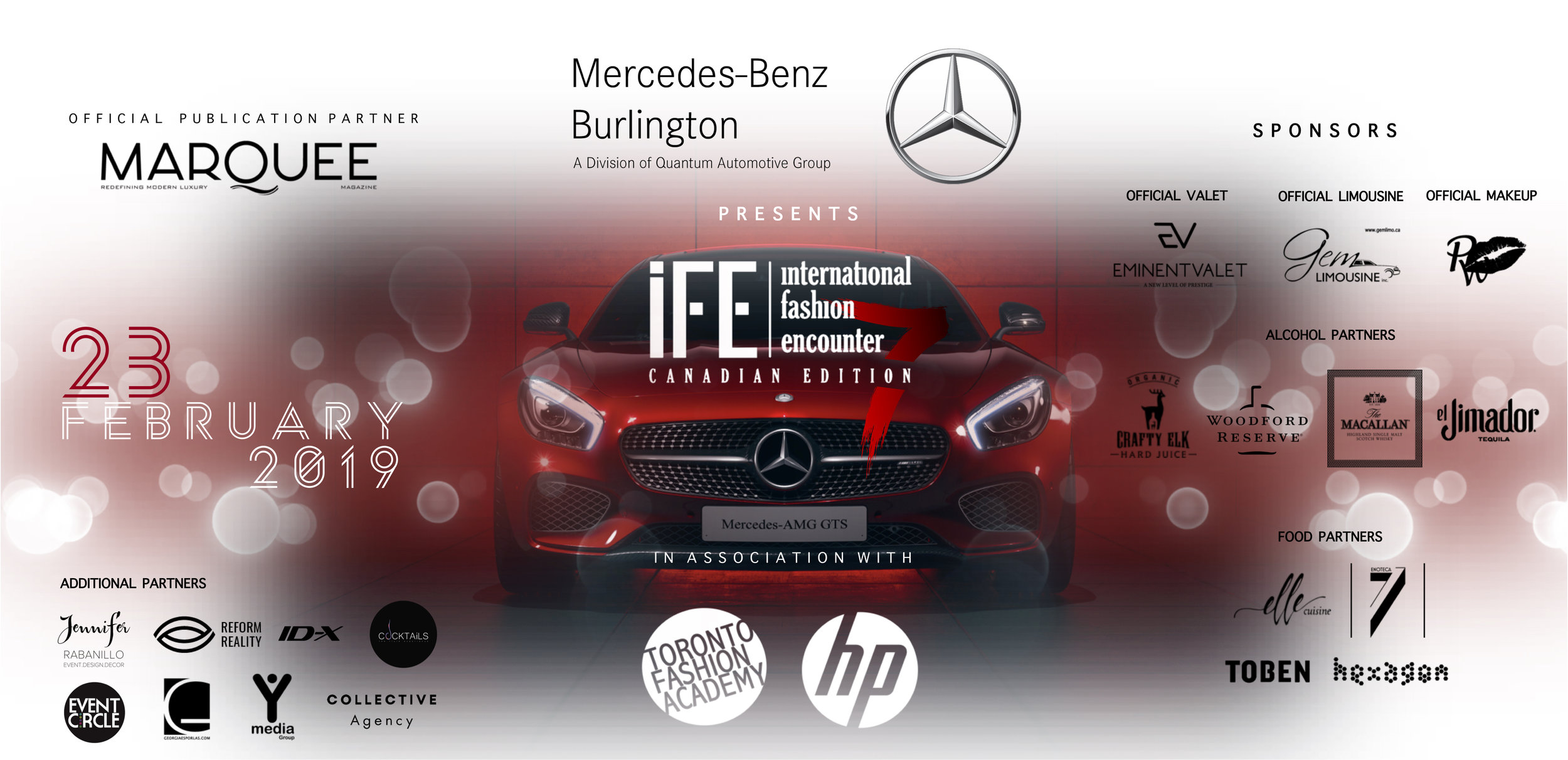 IFE Mercedes 2019 (New with Sponsors).jpg