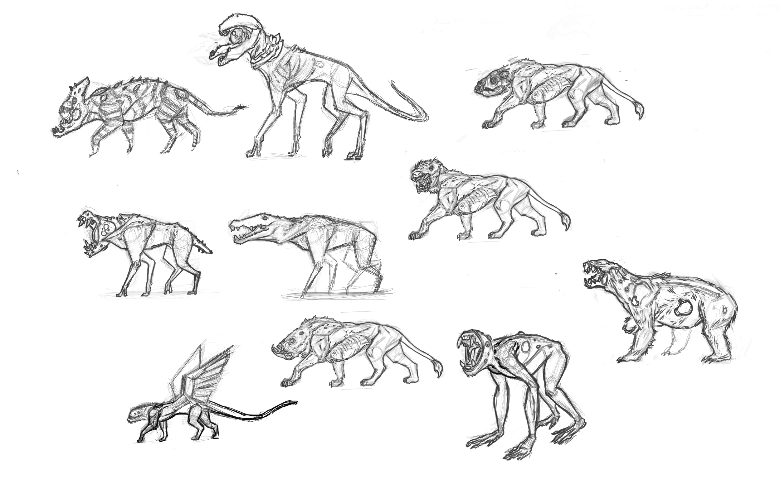 creature sketches.jpg