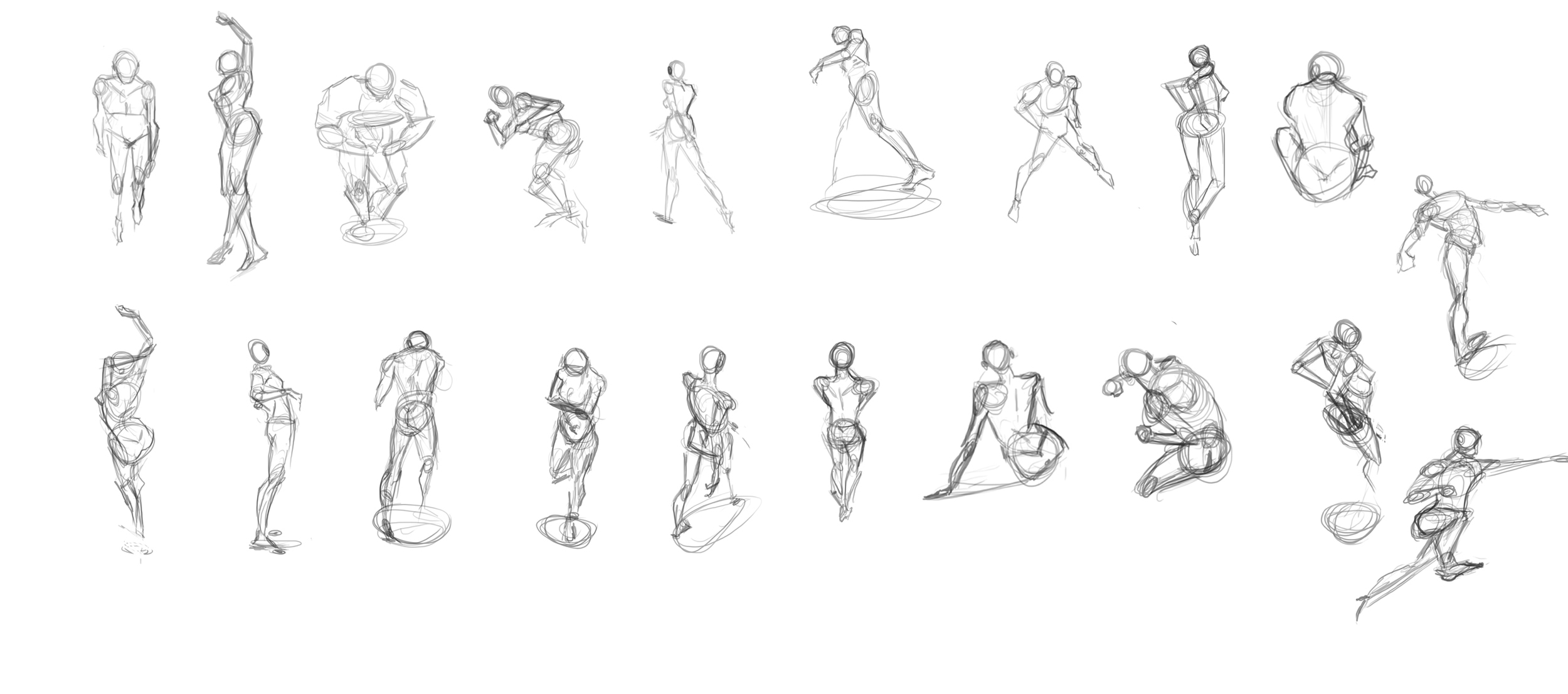 poses3.jpg