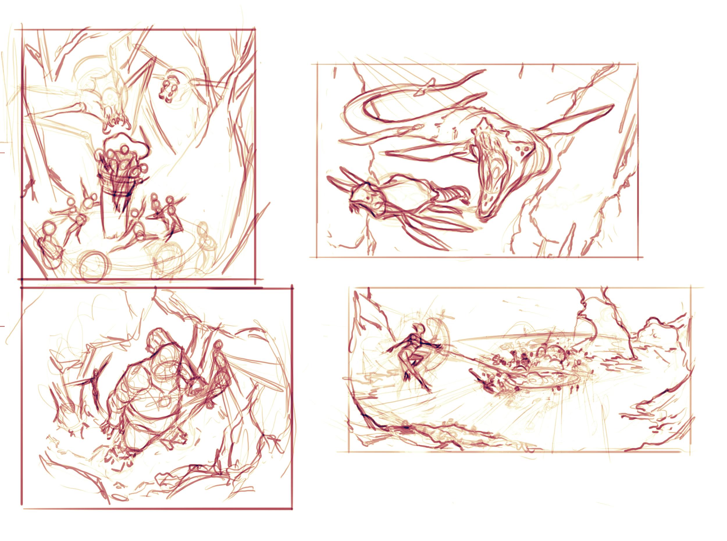 Drawings_02.jpg