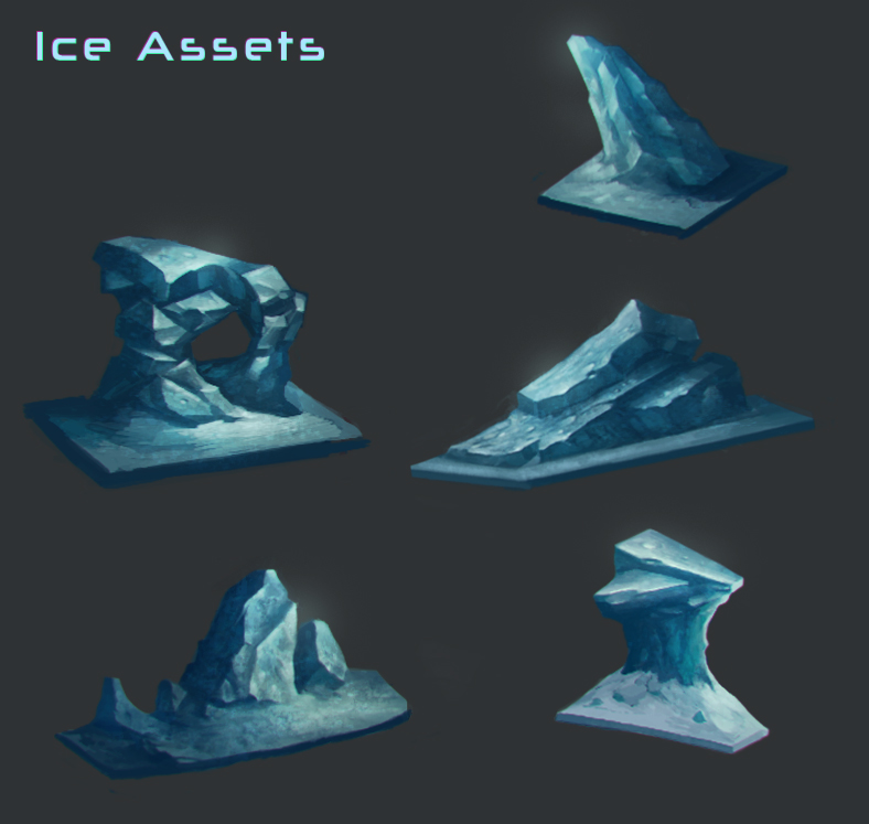 ice studiess-Recovered.jpg