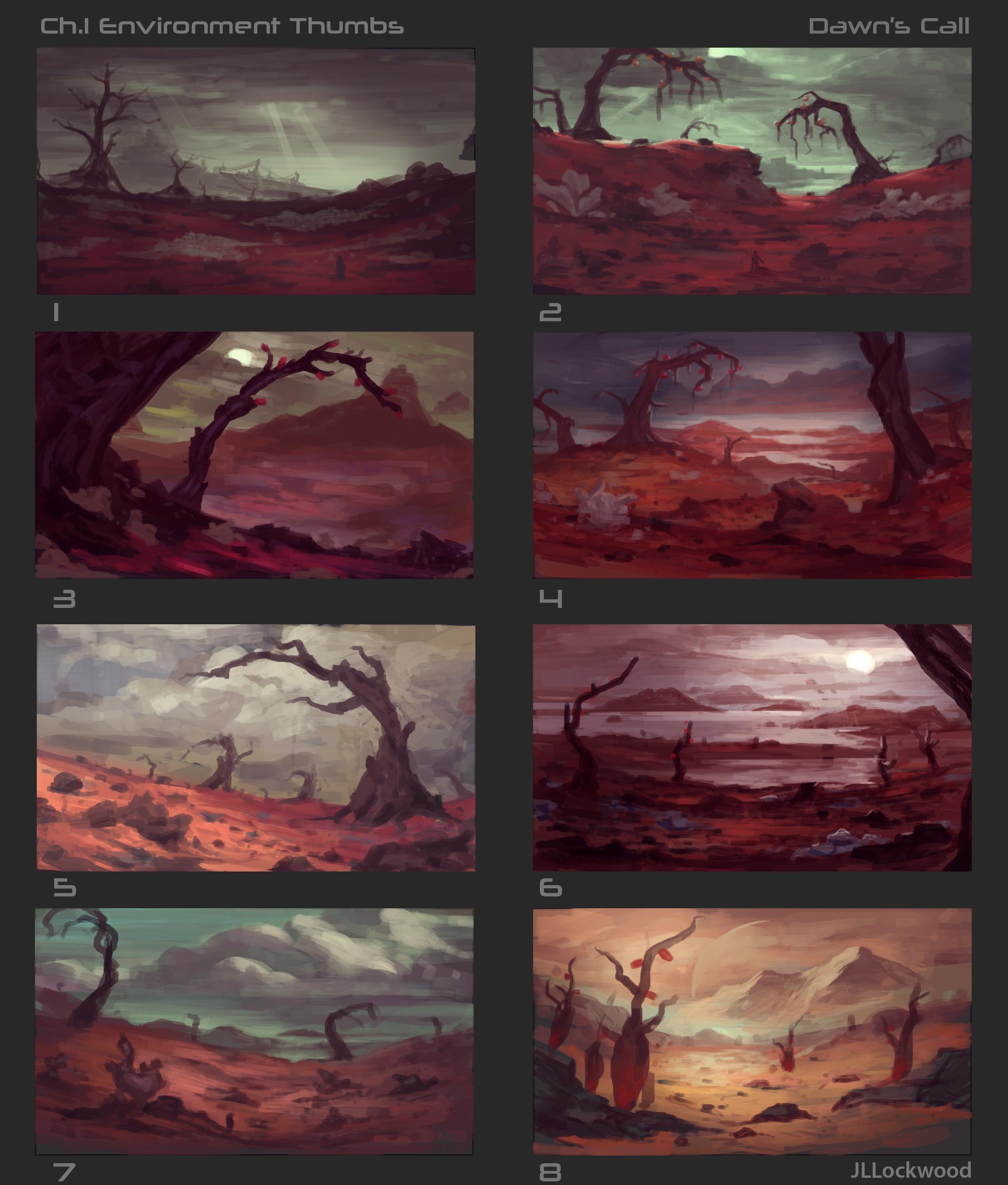 Environment Thumbnails.jpg
