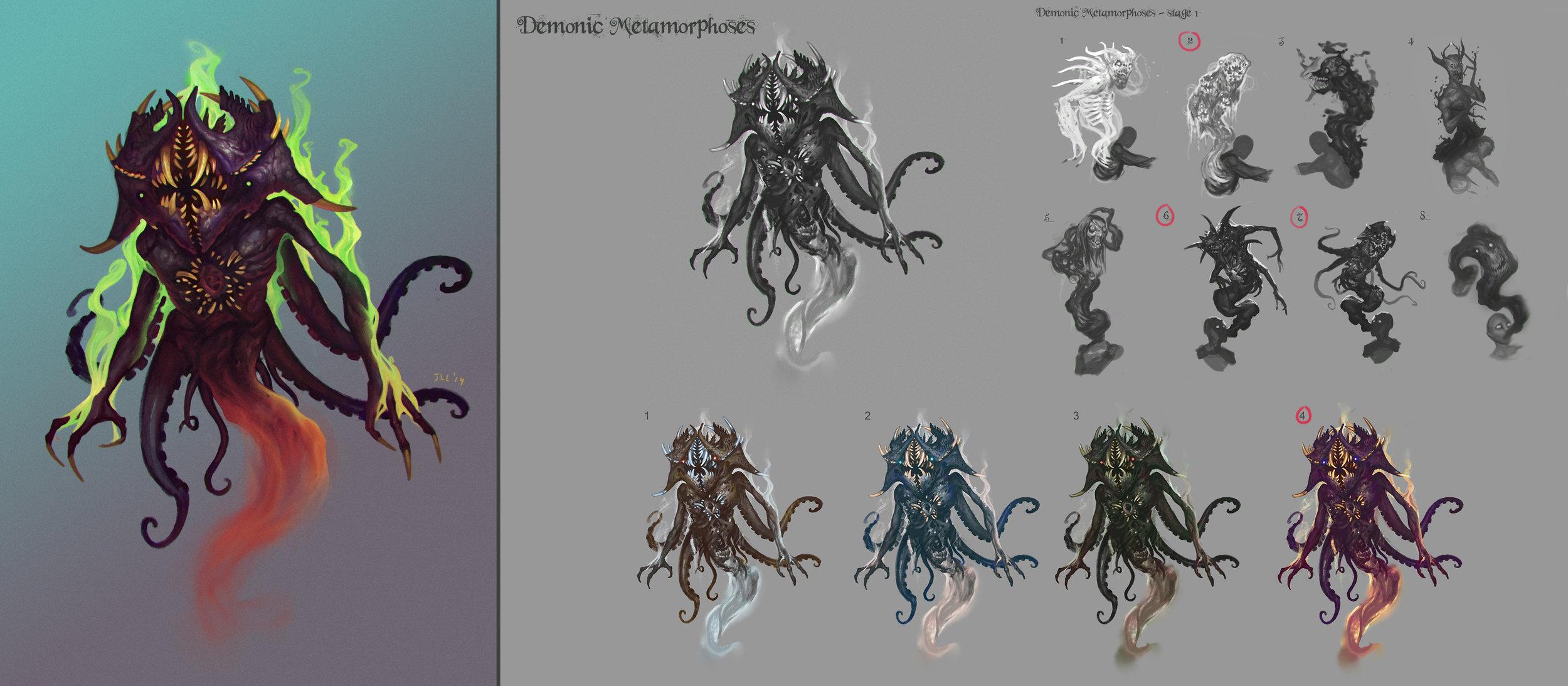 Demons_part2-Recovered.jpg