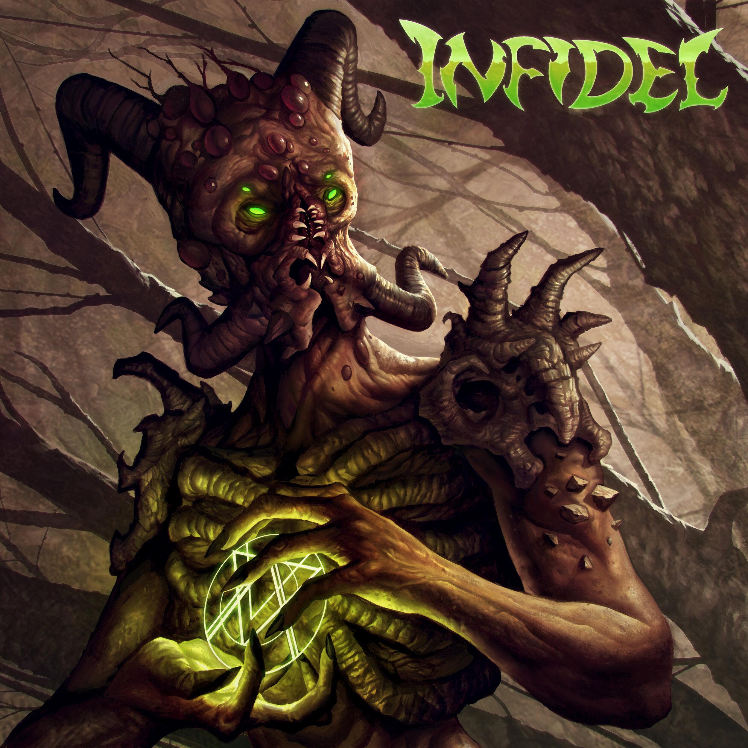 Infidel Cover Final_3kX3k.jpg