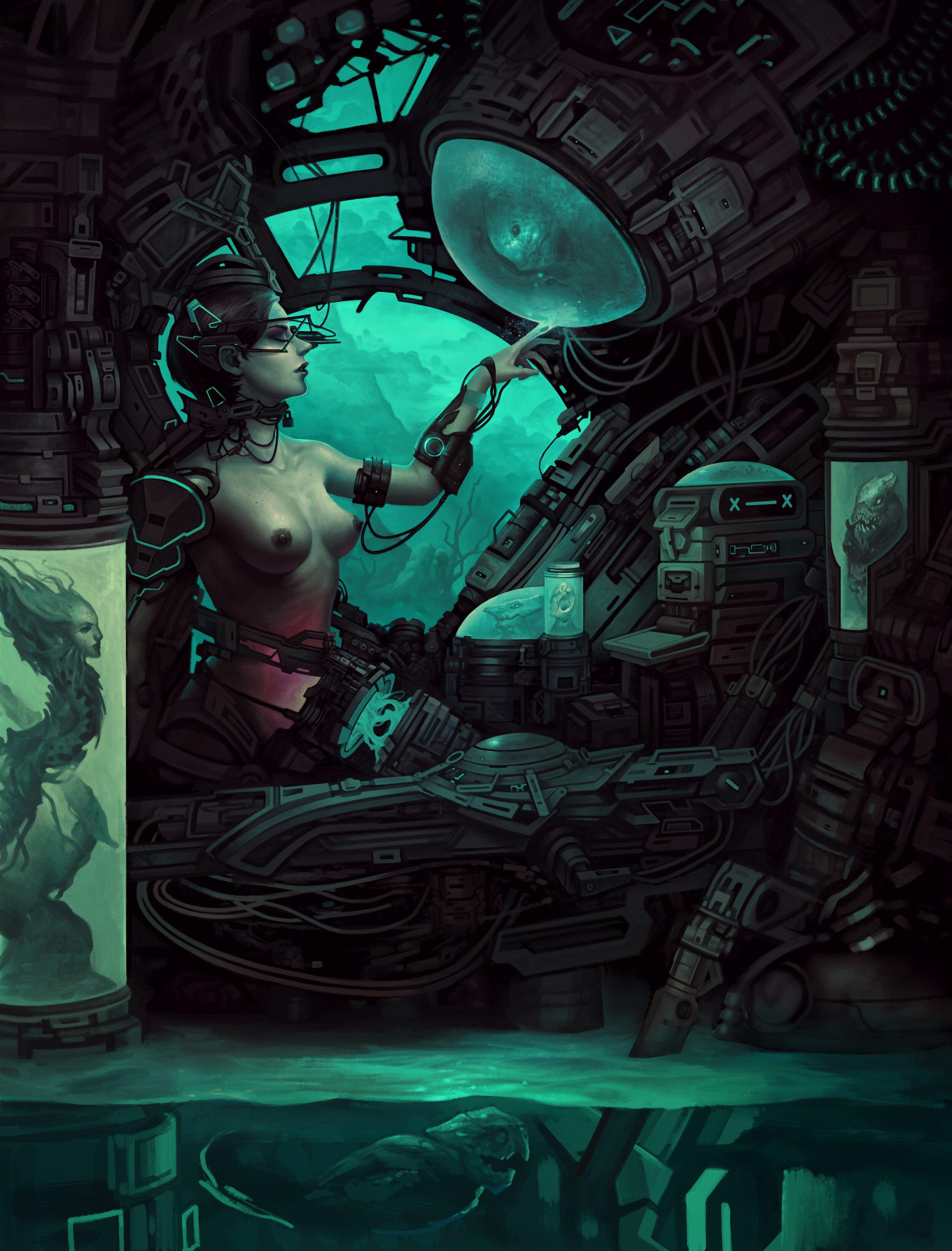 nightmechanics8.jpg