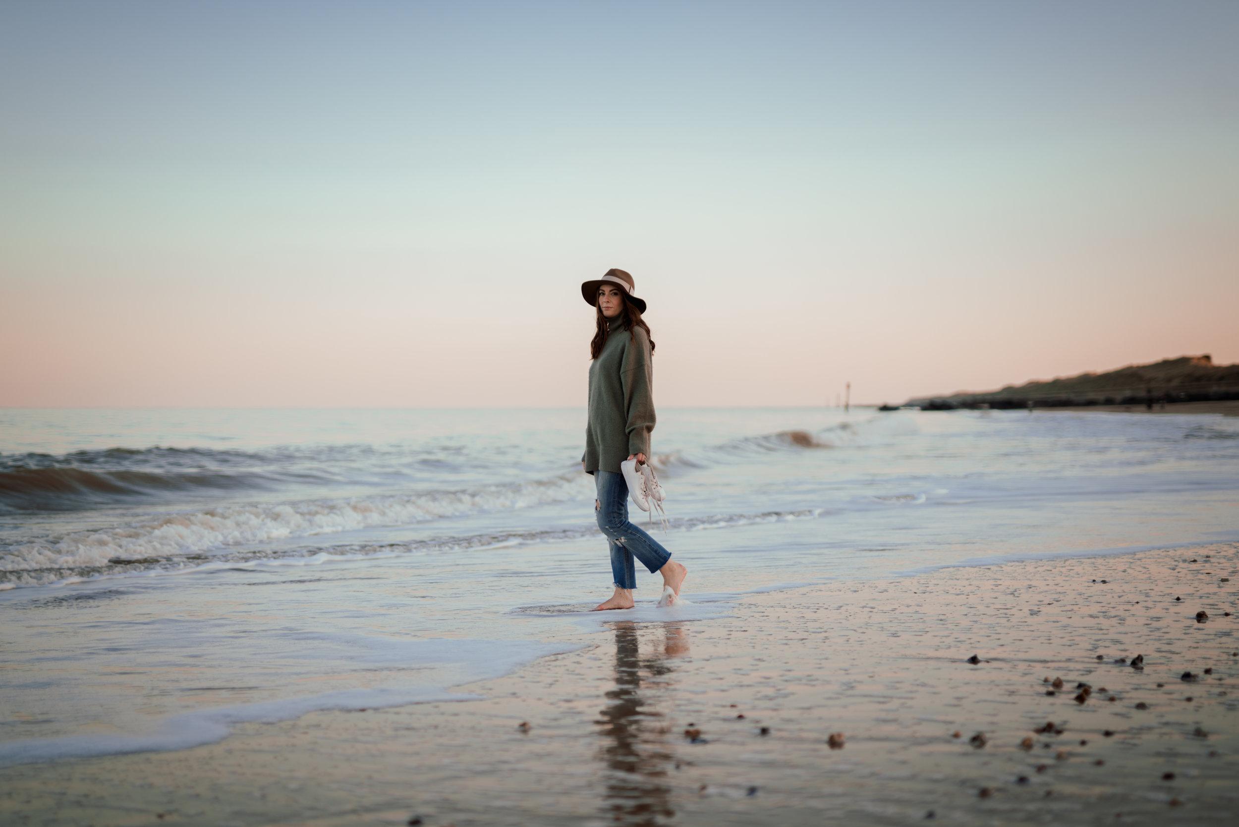 Tracey Beach-32.jpg