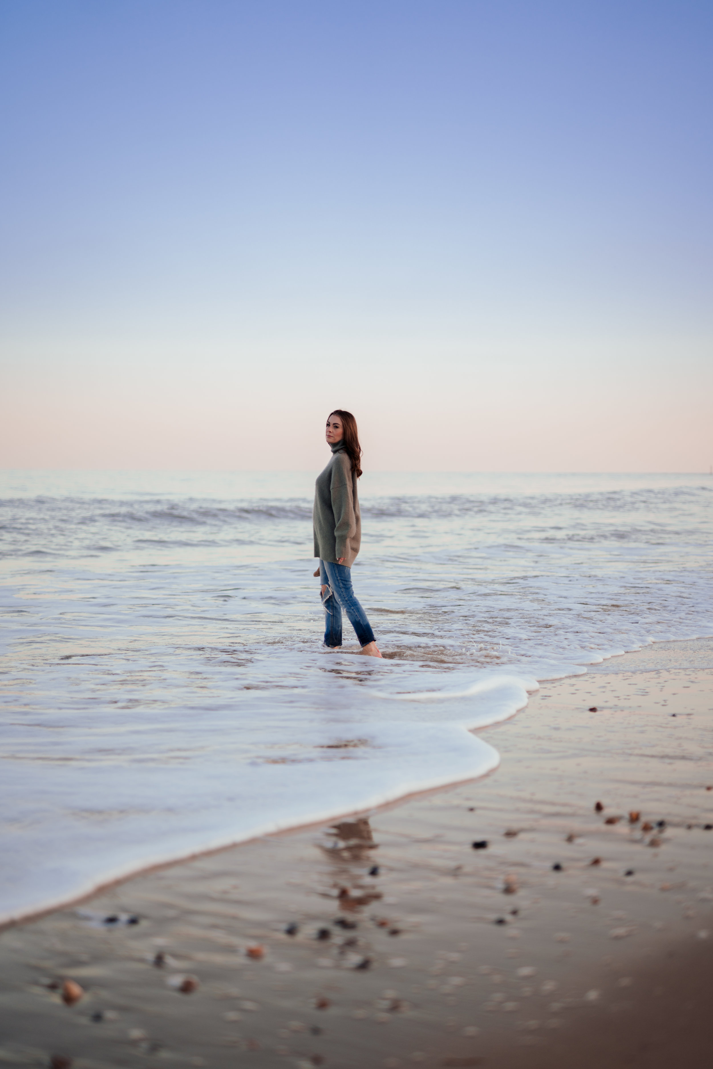Tracey Beach-39.jpg