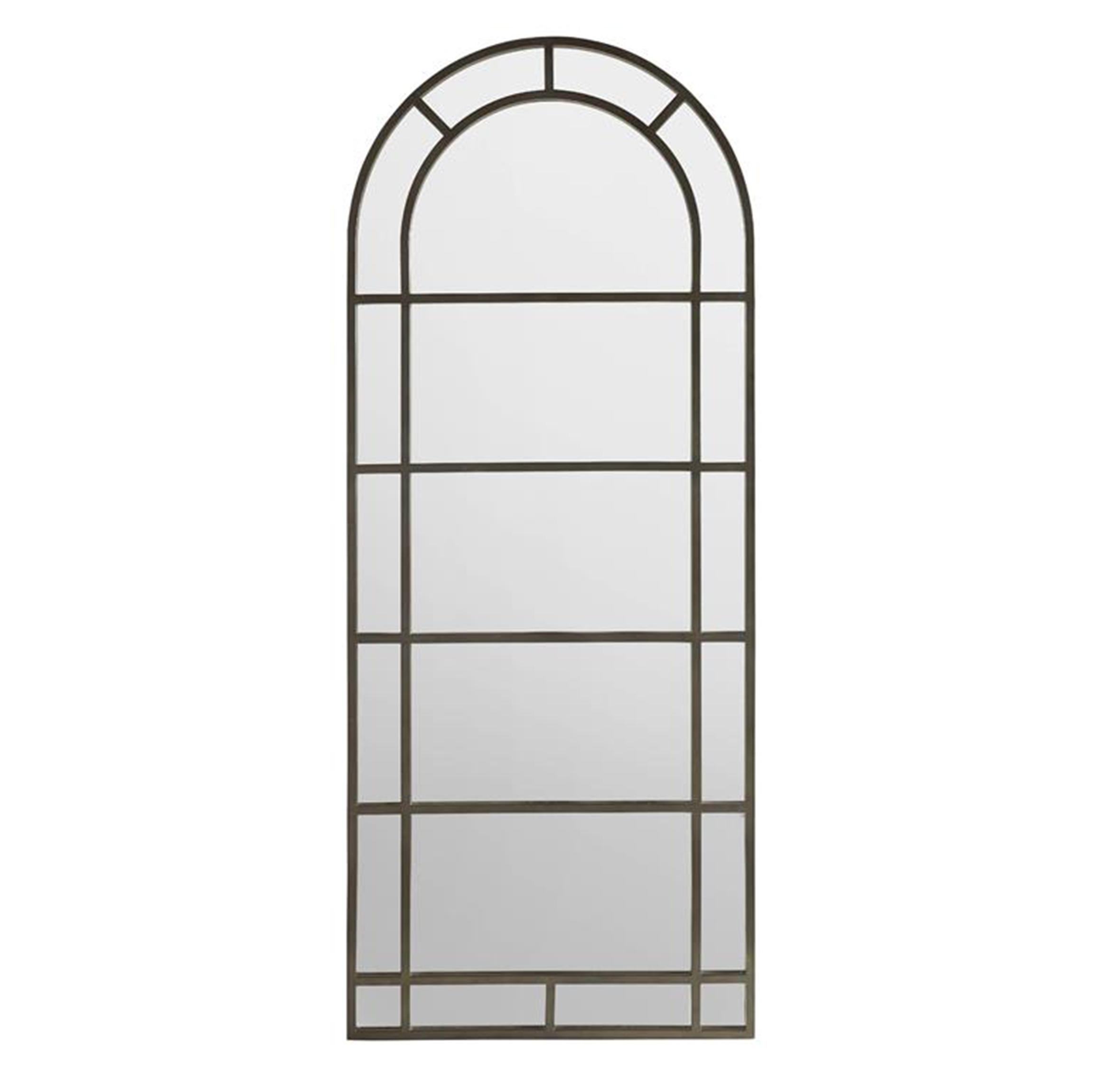 metal floor mirror.jpg