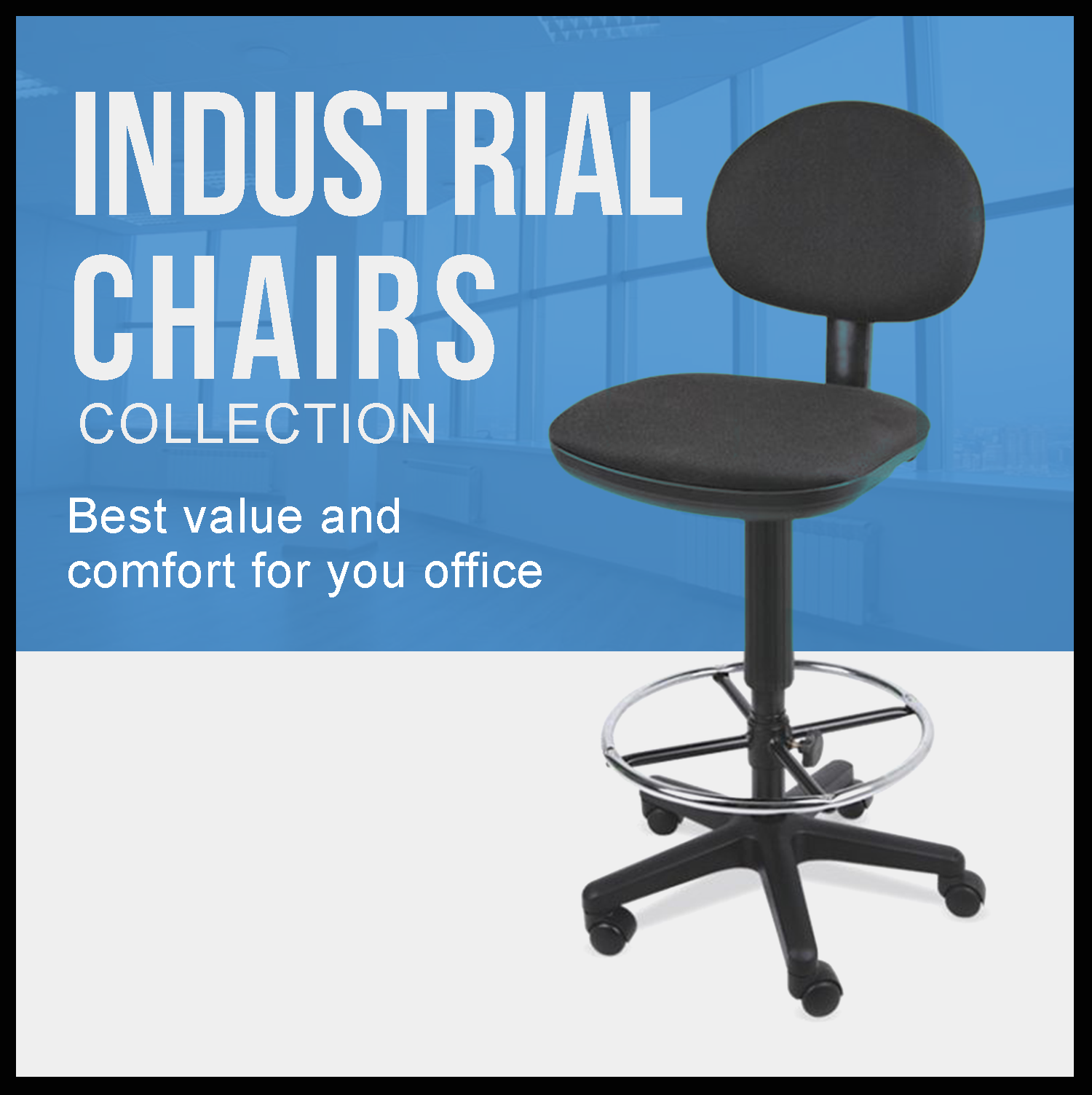 industrial chair.png