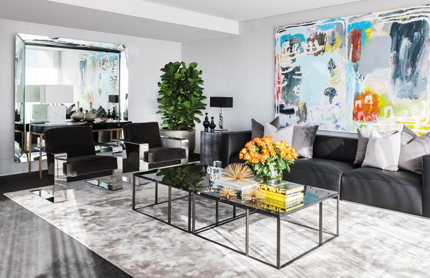 Silver-and-White-Living-Room-Ideas-_-_-Read-more-in-the-LuxDeco.com-Style-Guide.jpg