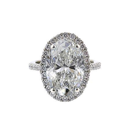 L1180104 diamond smaller.jpg