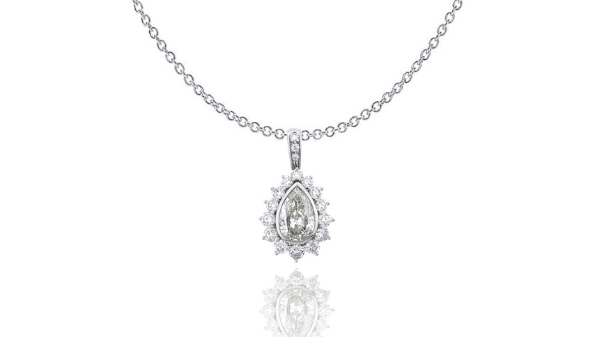 L1170901 necklace cropped.jpg