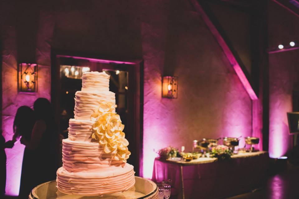 cake_pink.jpg