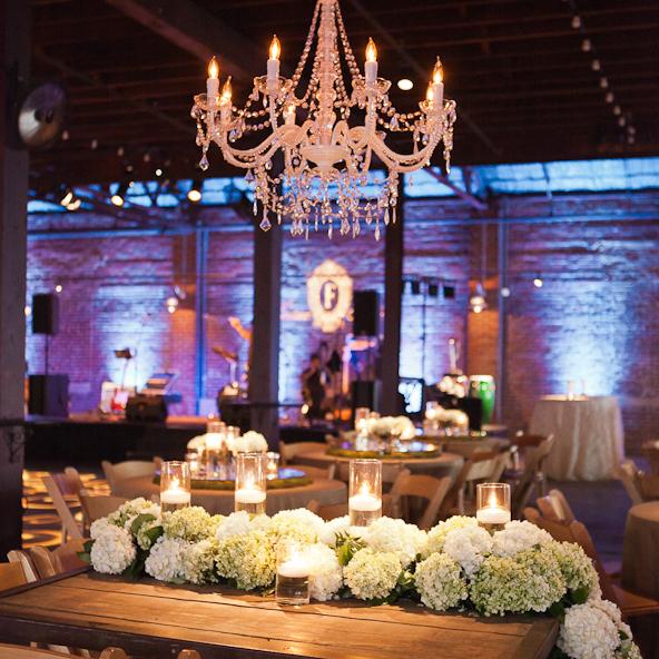 wedding_poole.jpg