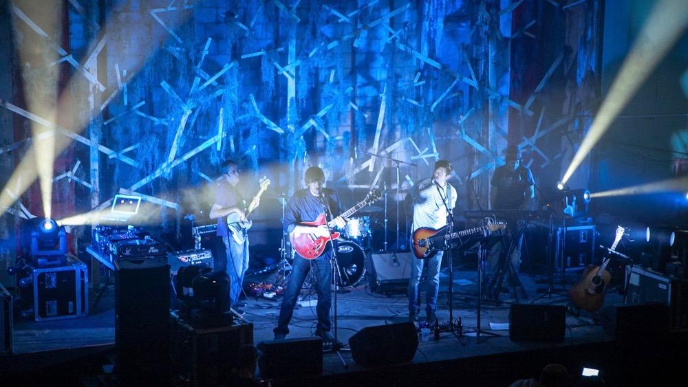 live_FurrowsCDrelease-04.jpg