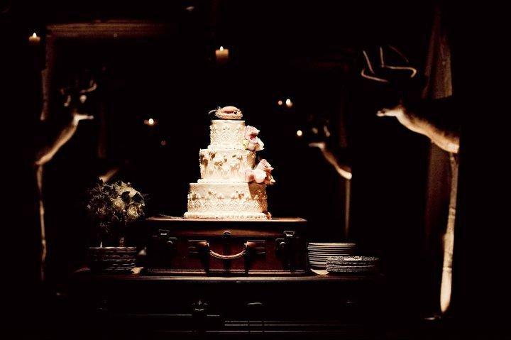wedding_deer.jpg