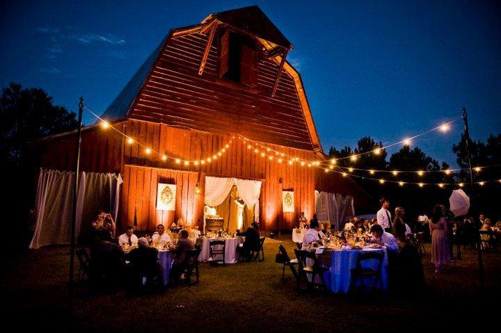 wedding_barn.jpg