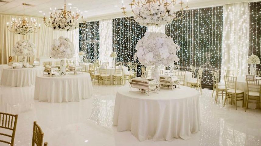 wedding_nye.jpg