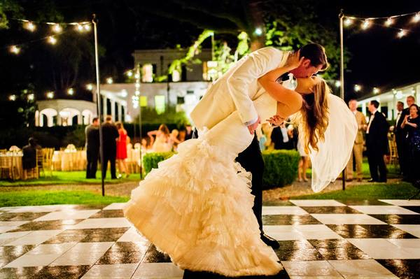wedding_dancefloor.jpg