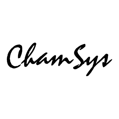 chamsys.jpg