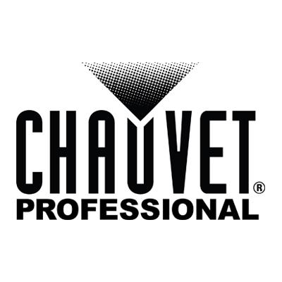 chauvet_pro.jpg