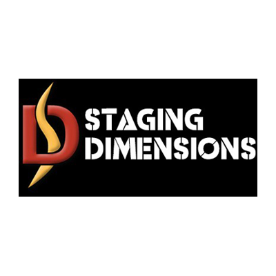 staging_dimensions.jpg