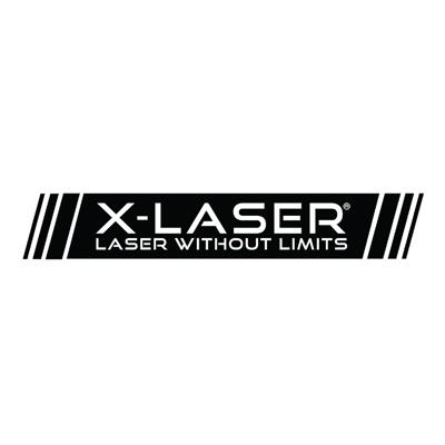x-laser.jpg