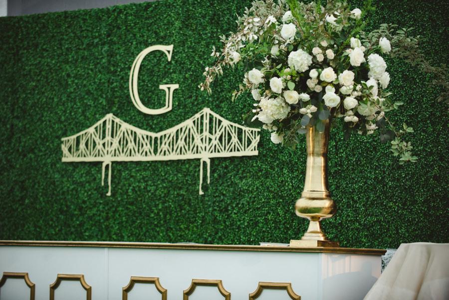 Golding-Wedding-2110.jpg