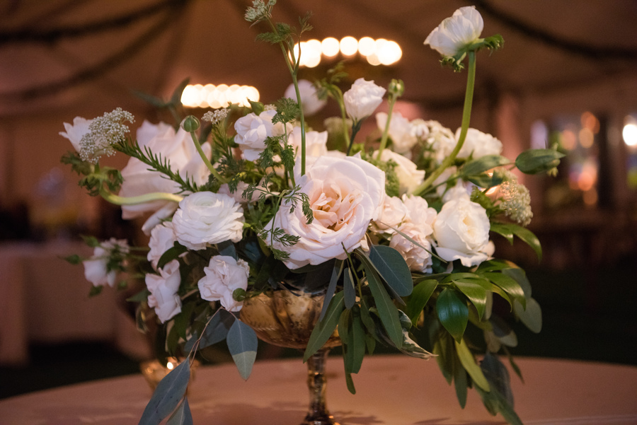 Golding-Wedding-2541.jpg