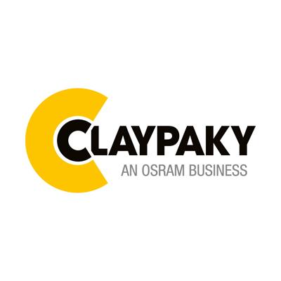 claypaky.jpg
