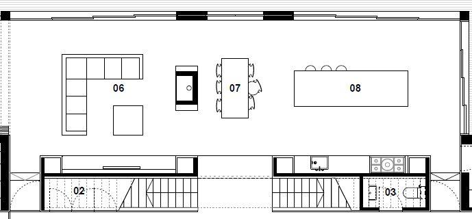 Interior Floor Plan.JPG