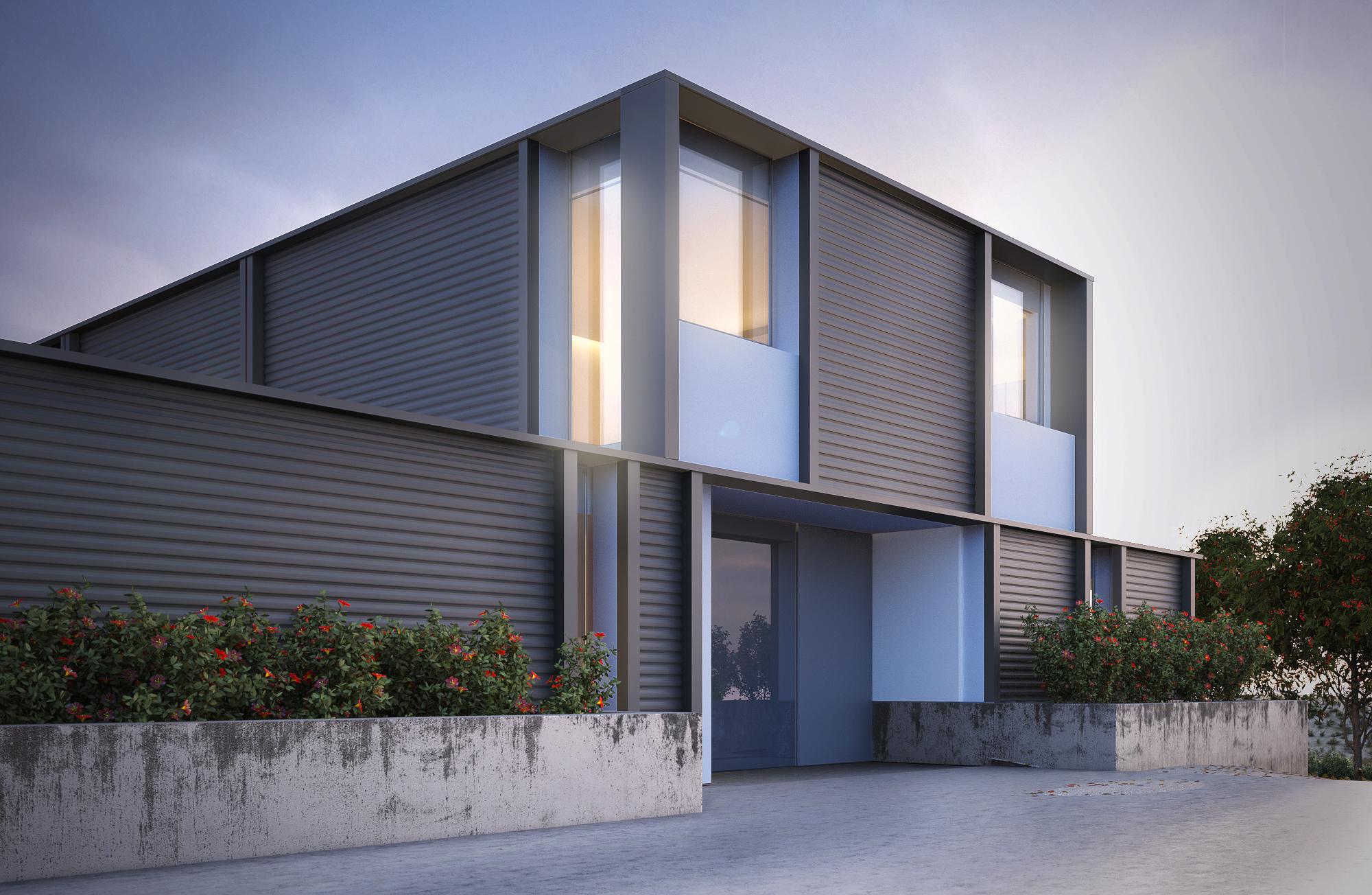 Architectural Visualisation.jpg