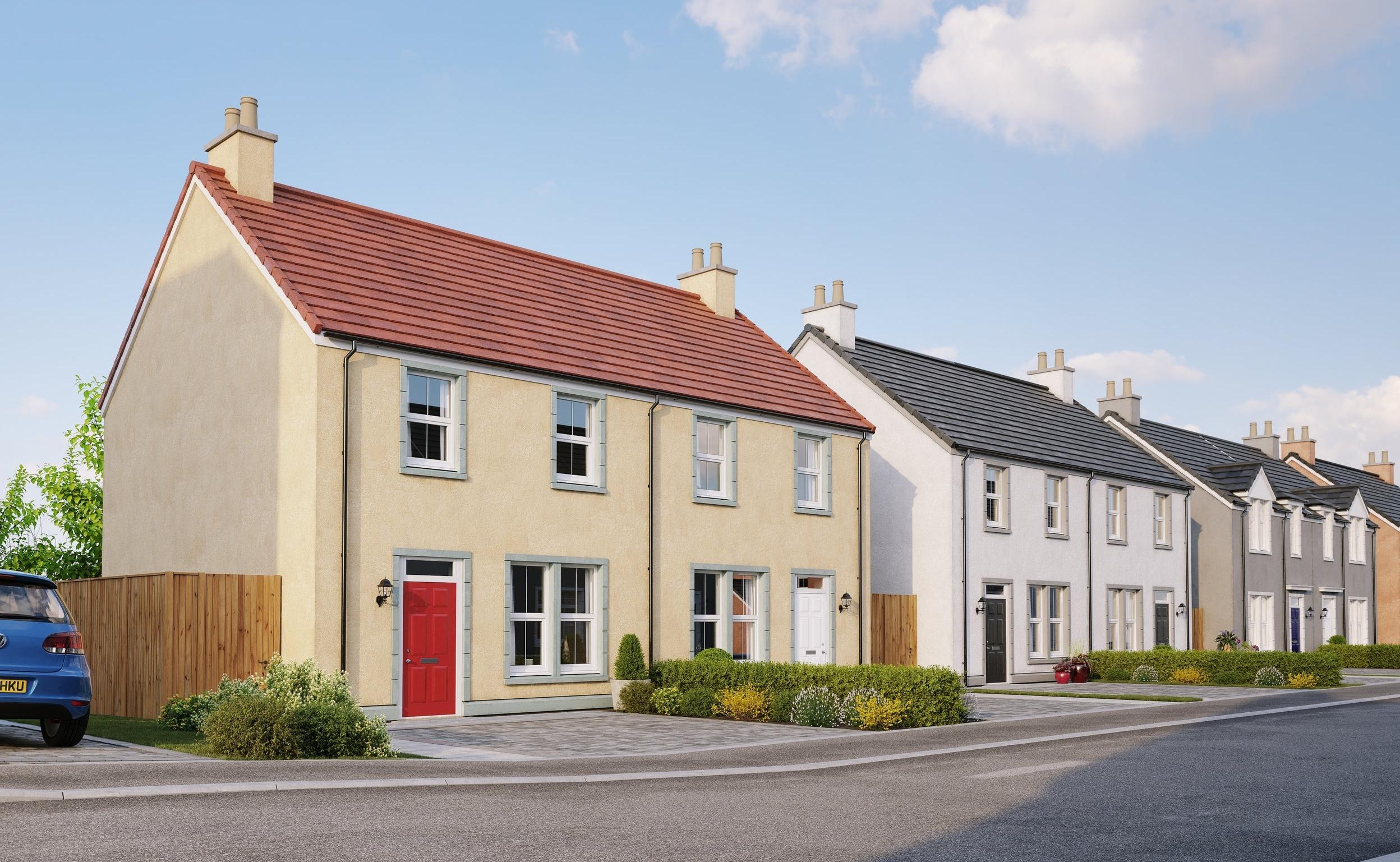 Property Marketing CGI in Scotland.jpg